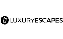 Luxury-Escape