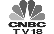 cnbc-tv-18-logo